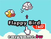 Bonk.io - Flappy Bird
