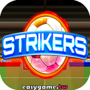Strikers.io遊戲
